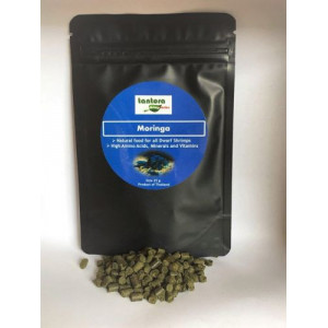 Tantora Moringa sticks 25gr