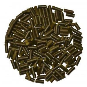 Spinat Sticks 200g