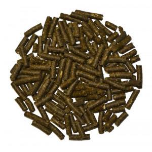 Økologiske Valnød sticks 50 gr