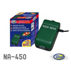 Aqua Nova NA-450 Luftpumpe