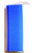 HMF mobil filter J-35-1