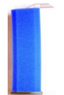 HMF mobil filter J-50-1