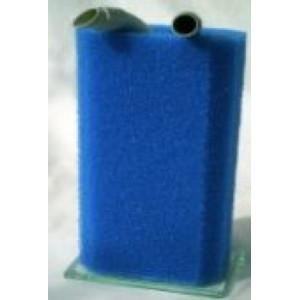 HMF mobil filter J-35-2