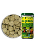 Tropical VegitabinA 250ml