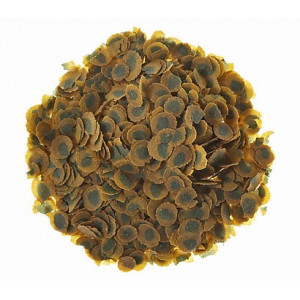 Tetra Pro Algae Crisps 250ml