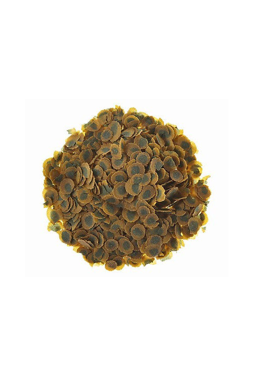 Tetra Pro Algae Crisps 500ml