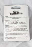 Digital Thermometer st-3