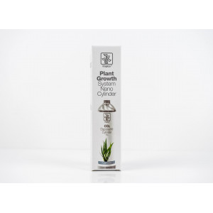Tropica Co2 Nano Cylinder 95g (refill)