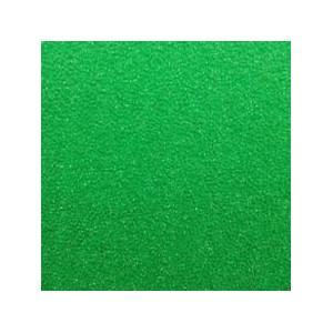 5cm ppi20 Grønne HMF måtter