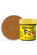 Mikrovit Basic, 75 ml