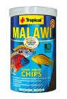 Malawi Chips 250ml