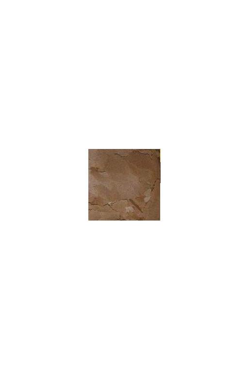 1000g/5,5liter Opdrætter flager M/ Artemia og spirulina