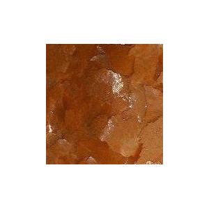 1000g/5,5liter Flagefoder m/ Krill