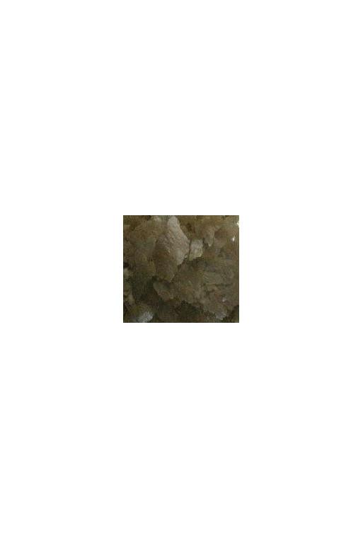 1000g/5,5liter Grøntflagefoder