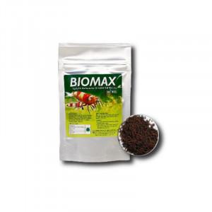 Genchem BIOMAX 2 50gr