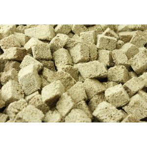 tubifex cubes 500ml