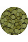 1kg. Spiru Tabin A – 6% spirulina