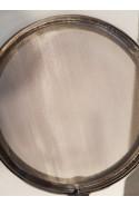 Ziss SF-1 0,10 mm
