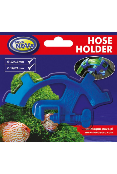 Aqua Nova Slangeholder