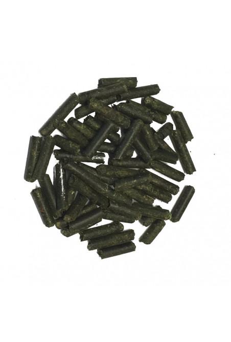 Valnødde sticks BIo 50 gr