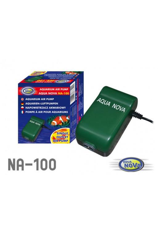 Aqua Nova NA-100 Luftpumpe