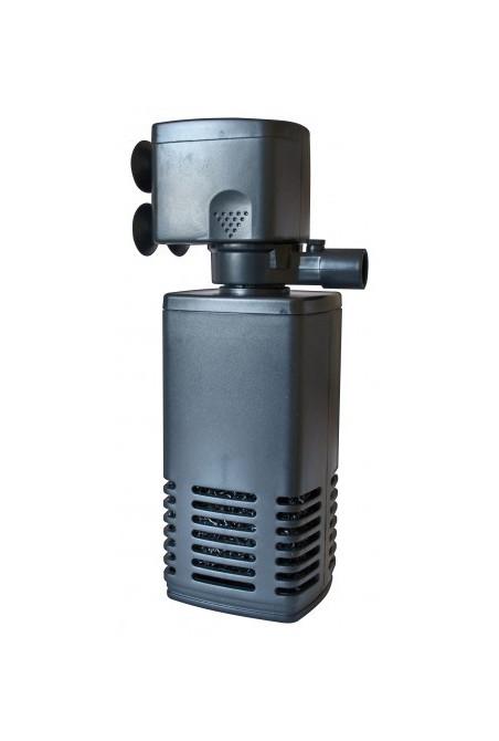 Aqua Nova Indvendig motorfilter 800 L/H