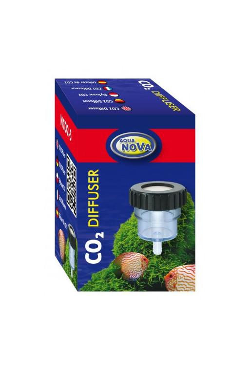 Aqua Nova CO2 Plastik diffuser