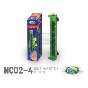 Aqua Nova Stor Inline co2...