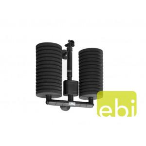 Europet Maxi BOB motor filter