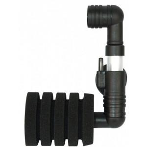 Aqua Nova BOB Luft filter 40L