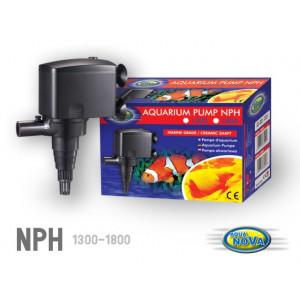 Aqua Nova Powerhead 1300L/T