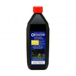Söchting Oxydator opløsning 12% 1L