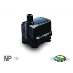 Aqua Nova ECO Powerhead 400L/T