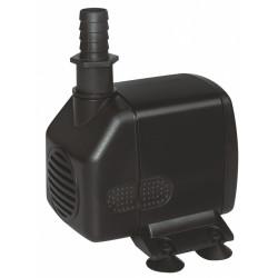Aqua Nova ECO Powerhead 750L/T