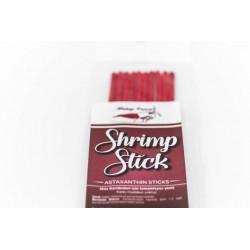 Shrimp lollies astaxanthin...