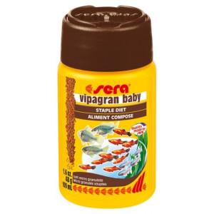 Sera vipagran baby 100ml