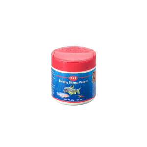 OSI artemia pellets 200ml