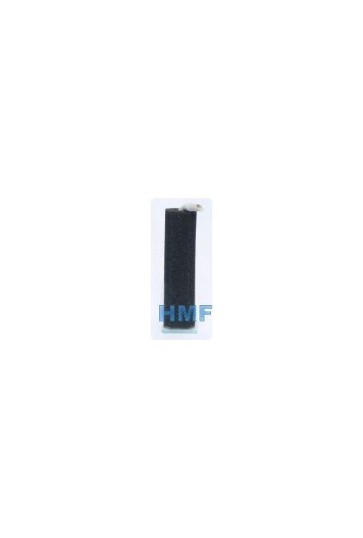 HMF mobil filter N-25