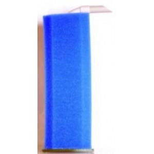 HMF mobil filter J-40-1
