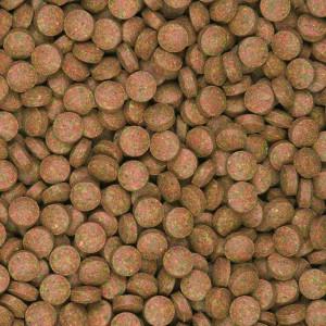 Tropical Supertabin B 250 ml