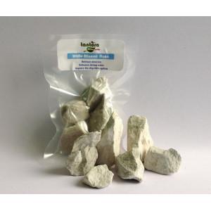 Tantora mineral sten 100gr