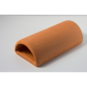 Malle hule type 1