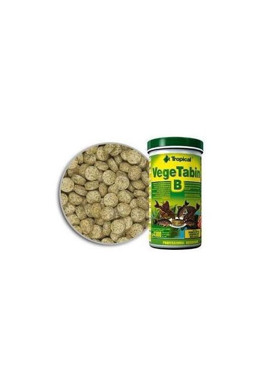 Tropical VegitabinB 1kg