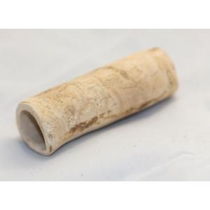 GKH-1 Håndlavede huler til krebs, rejer og små maller