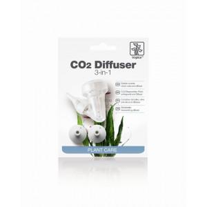 Tropica CO2 Diffuser - 3-in-1