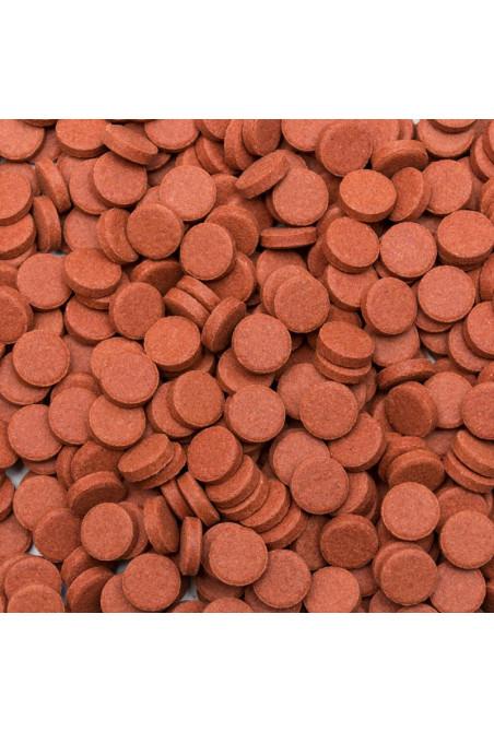 Tropical Colortabin A 1kg