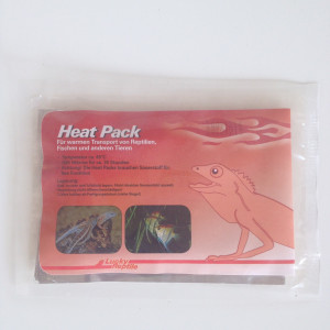 Heat pack Varmepude