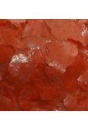 1000g/5,5liter Rødt farve flagefoder