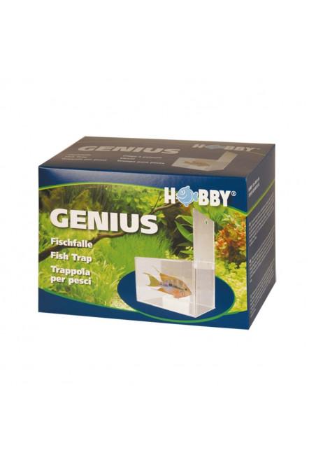 Hobby Genius Fiskefælde