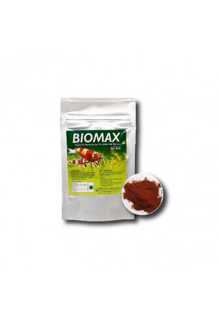Genchem BIOMAX 1  50gr